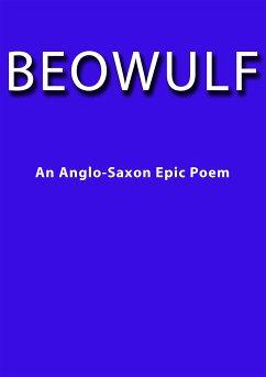 9788822892201 - Anonymous; Anonymous; anonymous; anonymous: Beowulf (eBook, ePUB) - Bok