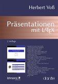 Präsentationen mit LaTeX (eBook, PDF)