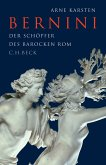 Bernini (eBook, ePUB)