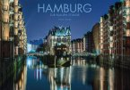 Hamburg - Zur Blauen Stunde 2018