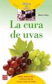 La cura de uvas (eBook, ePUB)