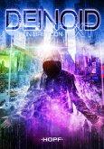 Deinoid XT 1: Mein Babylon (eBook, ePUB)