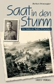 Saat in den Sturm (eBook, ePUB)