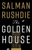 The Golden House (eBook, ePUB)