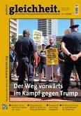 Der Weg vorwärts im Kampf gegen Trump (eBook, ePUB)