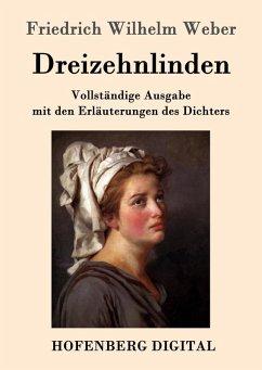Dreizehnlinden (eBook, ePUB)