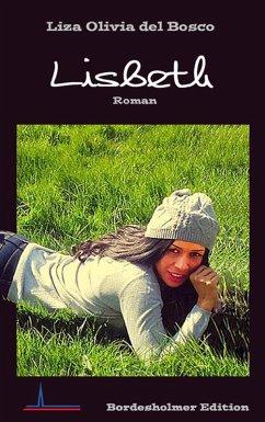 Lisbeth (eBook, ePUB)