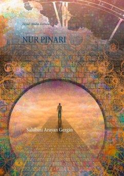 Nur Pinari (eBook, ePUB) - Zorbulut, Zeynel Abidin