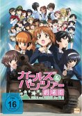 Girls & Panzer - Der Film