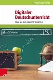 Digitaler Deutschunterricht (eBook, PDF)