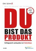 DU bist das Produkt (eBook, ePUB)