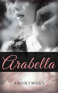9788822892904 - Anonymous; Anonymous; anonymous; anonymous: Arabella (eBook, ePUB) - Bok