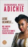 Liebe Ijeawele (eBook, ePUB)