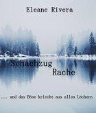 Schachzug Rache (eBook, ePUB)