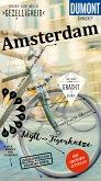 DuMont direkt Reiseführer Amsterdam (eBook, PDF)
