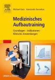 Medizinisches Aufbautraining (eBook, ePUB)