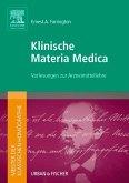 Meister der klassischen Homöopathie. Klinische Materia Medica (eBook, ePUB)