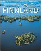 Horizont Finnland