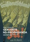 Geklebte NS-Propaganda (eBook, ePUB)