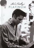 Platinum A Life In Music