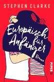 Europäisch für Anfänger (eBook, ePUB)