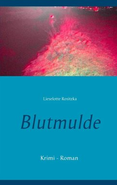 Blutmulde (eBook, ePUB)