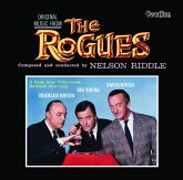 The Rogues-Original Film Soundtrack
