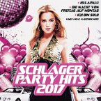 Schlager Party Hits 2017