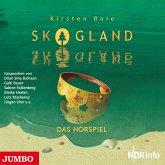 Skogland (MP3-Download)