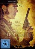 Legende des Ben Hall