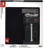 Nintendo Switch Starter Kit; Ensamble de Départ