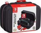 Switch Deluxe Case NNS60