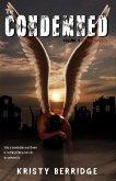 The Condemned (eBook, ePUB)