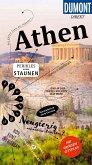 DuMont direkt Reiseführer Athen (eBook, PDF)