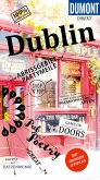 DuMont direkt Reiseführer Dublin (eBook, PDF)
