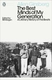 The Best Minds of My Generation (eBook, ePUB)
