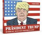 Präsident Trump