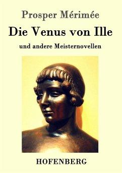 Die Venus von Ille