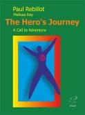 The Hero's Journey (eBook, ePUB)