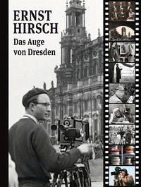 ERNST HIRSCH - Ernst, Hirsch