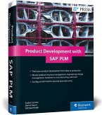Product Development with SAP® PLM