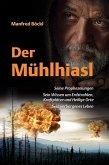 Der Mühlhiasl (eBook, ePUB)
