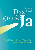 Das große Ja (eBook, ePUB)