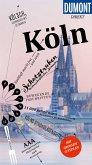 DuMont direkt Reiseführer Köln (eBook, PDF)