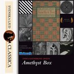 The Amethyst Box (Unabriged) (MP3-Download)