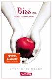 Biss zum Morgengrauen / Twilight-Serie Bd.1 (eBook, ePUB)