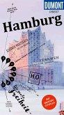 DuMont direkt Reiseführer Hamburg (eBook, PDF)