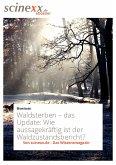 Waldsterben - das Update (eBook, ePUB)