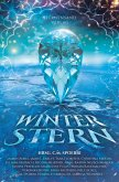 Winterstern (eBook, ePUB)