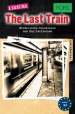 PONS Kurzkrimis: The Last Train (eBook, ePUB)